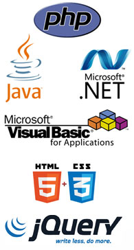 iWAT offers web design and development services.